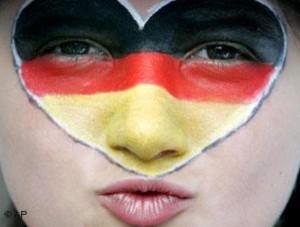 Dating Germans: Exercising Your Sense of Humor