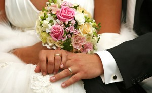 Getting Married in Germany (legal issues)