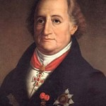 Johann Wolfgang von Goethe, A Citizen Of the World