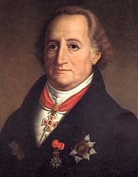 Johann Wolfgang von Goethe, A Citizen Of the World