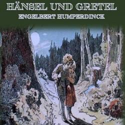 hansel-und-gretel-eauanb22-hkf