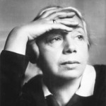 Kaethe Kollwitz – the Artist of Grief