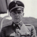 Josef Mengele – the Infamous Nazi Doctor