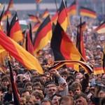 Real Germans' habits