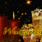 December 26 in German History