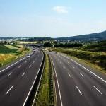 630px-Autobahn-a3-mw