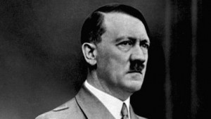 Hitler and the Rise of National Socialism