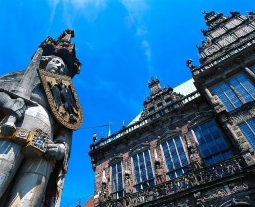 Bremen_Rathaus_und_Roland_1404Keute_Jochen_1024x768