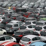 Buying a Used Car in Germany