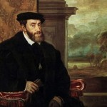 Resistance to Lutheranism in Gemany
