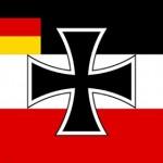 The Weimar Republic, 1918-33