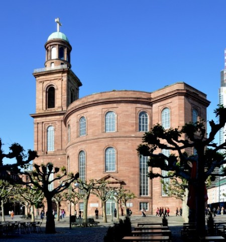 Frankfurt_Paulskirche