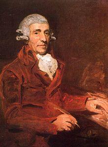 Franz_Joseph_Haydn_1732-1809_by_John_Hoppner_1791