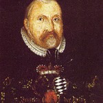 February 14 in German History