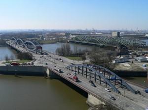 Hamburg – European Melting Pot