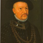 February 8 in German History