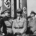 The Third Reich: Consolidation of Power