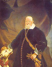 Johann_Georg_I_Saxony