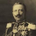 Foreign Policy in the Wilhelmine Era