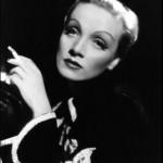 Marlene Dietrich – The Immortal Legend of Glamour