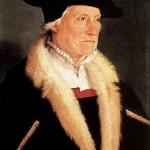 January 20 in German History