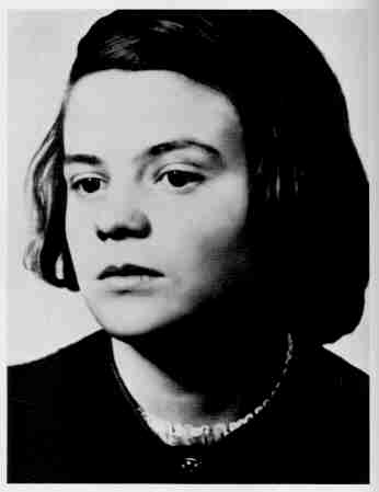 Sophie-Scholl-picture
