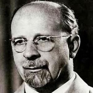 The Ulbricht Era, 1949-71
