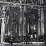 The Amber Room: History of the Creation