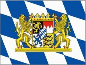 Free State of Bavaria – Travel Destination