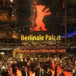 Berlinale – Berlin International Film Festival