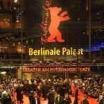 Berlinale – Berlin International Film Festival