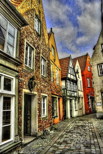 bremen-color