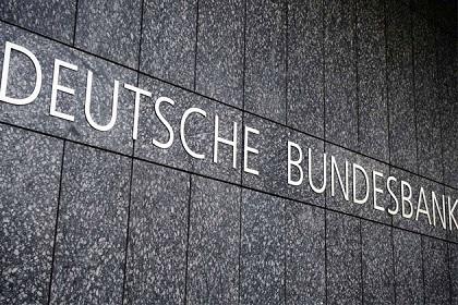 Bundesbank Hotline
