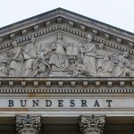 Bundesrat of Germany