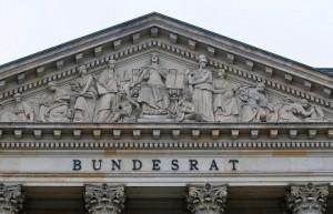 Bundesrat of Germany