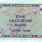 June 20 in German History