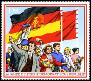 "The ""Socialist State of the German Nation"""