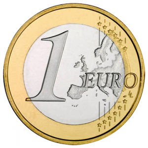 The Day of Euro – the European Currency