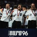 June 30 in German History