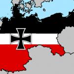 Political Parties in Imperial Germany