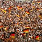 German Population