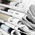 Germany Today – German Online Newspapers and Magazines