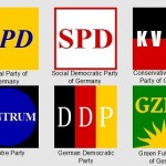 German Political Parties