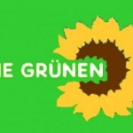 Green Party of Germany