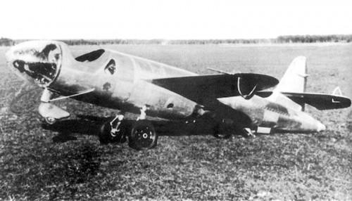 heinkel-he176