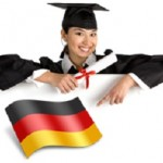 Tertiary or Higher Education in Germany