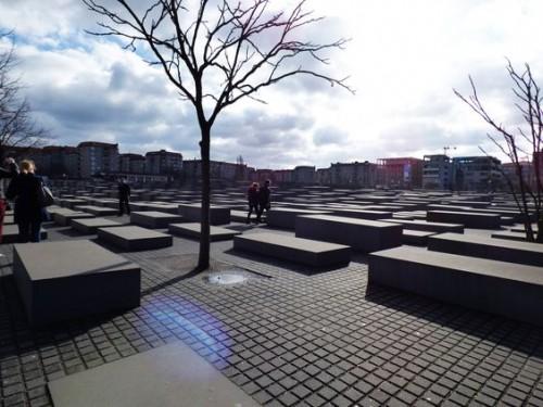 holocaust-memorial