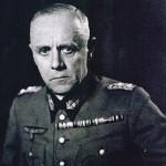 June 29 in German History