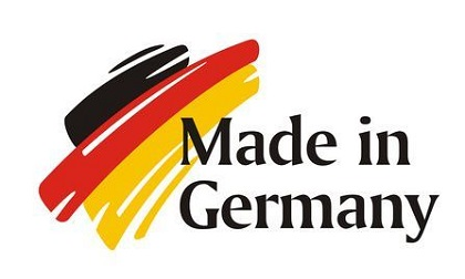 Made In Germany German Culture