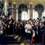 Prussia's Emergence as a Military Power